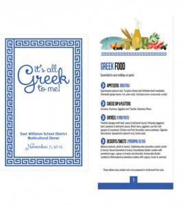 141greekfoodbook