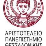 151 Icon