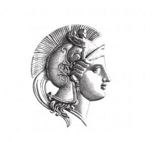 AthenaGraphic